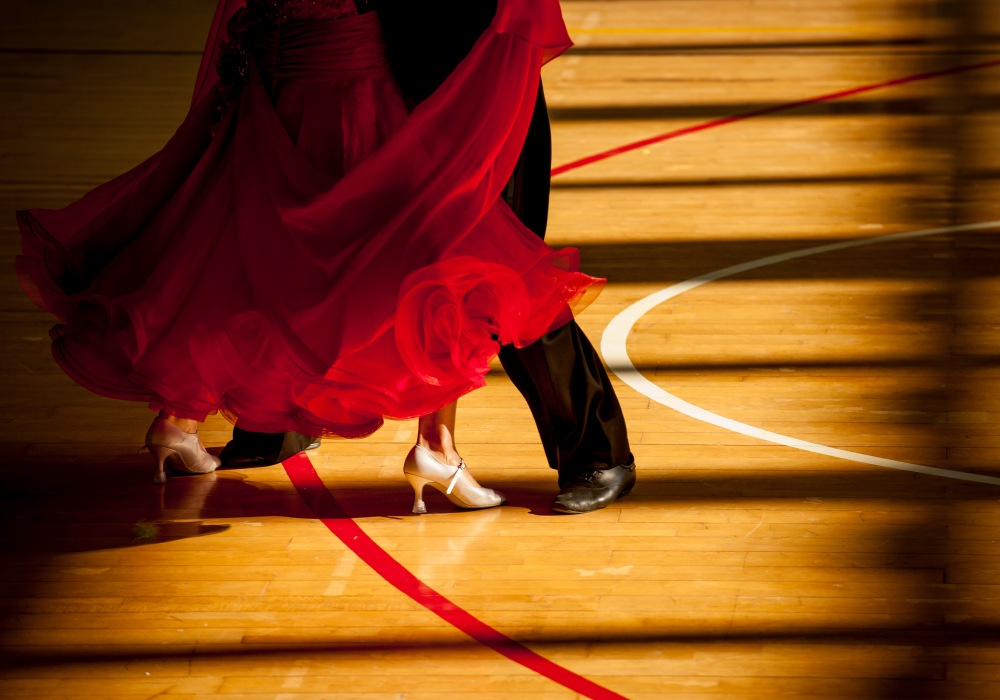 busan, dance tournament, korean dance, busan photographer