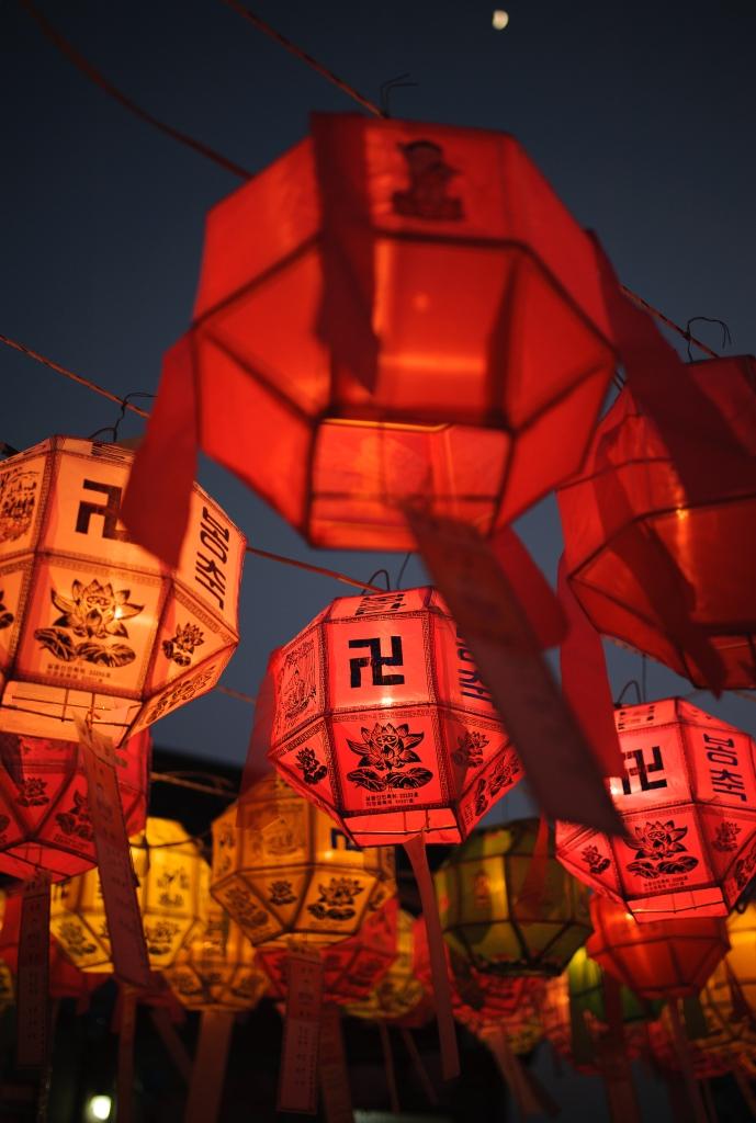 korea buddhism busan photographer photojournalist