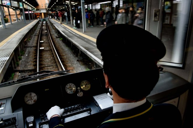 Transportation around the area can be tricky, so research beforehand. The Enoden train line connects Kamakura to Fujisawa Station, with access to Tokyo.