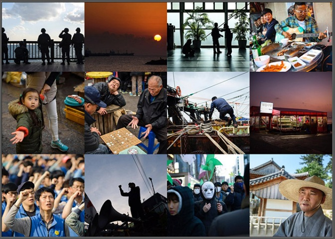 photographer in nagoya photography best of